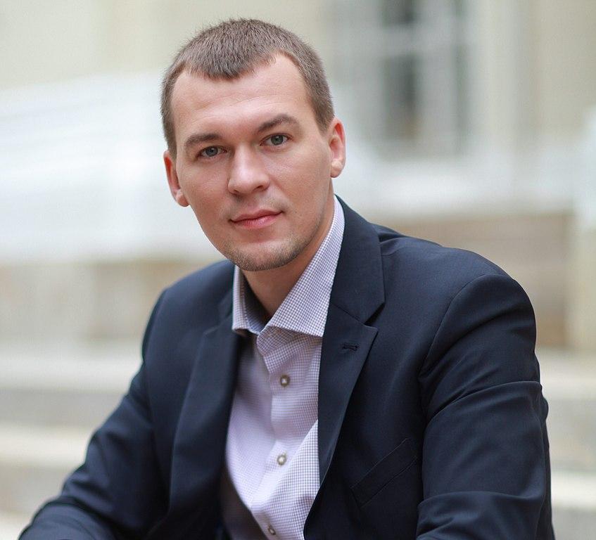 В РФ предложили сделать министерство туризма