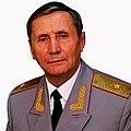 Михаил Кондратьевич Круш.jpg
