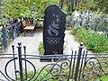 Могила Городецкого Анатолия Михайловича (олимпийский арбитр) f002.jpg