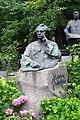 Могила поета М. Т. Рильського DSC 0326.jpg