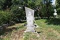 Могили воїнів Радянської армії, село Білозірка.jpg