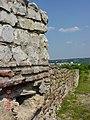 Монтана - античната крепост - panoramio (2).jpg