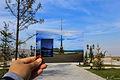 Монумент Центр Азии.jpg