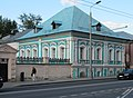 Москва, Николоямская улица, 49, строение 3 (1).jpg