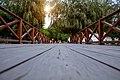 Міст через річку в парку.jpg