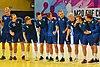 М20 EHF Championship FIN-GRE 29.07.2018-6439 (29837028718).jpg