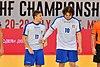 М20 EHF Championship ITA-GBR 24.07.2018-2822 (29745399238).jpg