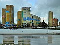 НаКРУГУ - panoramio.jpg