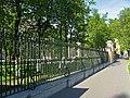 Наб. Обводного канала 17, ограда01.jpg