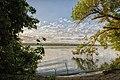 "Начало нового дня. Ландшафтный заказник ""Лысая гора"". Запорожская область, Украина.jpg"