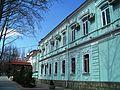 Николаев, ул. Спасская - panoramio.jpg