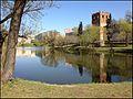 Новодевичий монастырь - panoramio (24).jpg