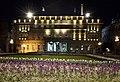 Ноћна фотографија Старог двора.jpg