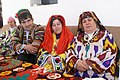 Одежда жителей Гиссара (Таджикистан).JPG