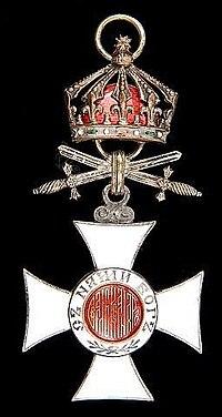 Орден Св. Александръ.jpg