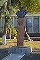 Пам'ятник В. С. Косенку — українському композитору.jpg