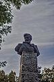 Пам'ятник Г. І. Шелушкову1.jpg