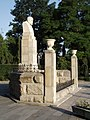 Пам'ятник Шевченкові у Винниках (02).jpg