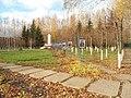 Памятник ВОВ - panoramio (1).jpg