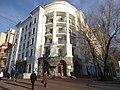 Памятник архитектуры улица Муравьева-Амурского,32..JPG
