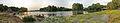 Панорама Удаю.jpg