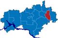 Параньгинский район Марий Эл.PNG