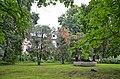 Парково-садибний комплекс барона фон Мекк-1.jpg