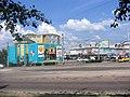 Перекресток улиц Бабушкина и Терешковой. 07.2009 - panoramio.jpg