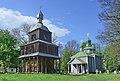 Переяслав-Хмельницький. Покровська церква з села Острійки. 1650 р.jpg