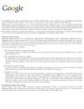 Православное обозрение 1866 Том 19.pdf