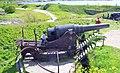 Пушки пермского завода в Суоменлинна - panoramio.jpg