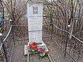 Ракурс могилы профессора Н.И. Акаевского.jpg