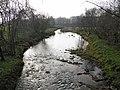 Река - panoramio (19).jpg