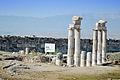 Руины Иераполиса.JPG