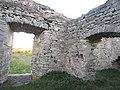 Руїни замку у Скала-Подільська.jpg