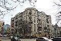 Саксаганського вул., 61.jpg