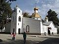 Свято-Никольский собор (Душанбе) 3.JPG