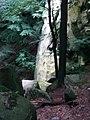 Скельно-печерний комплекс Поляницького регіонального парку (2).jpg