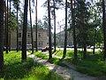 Сосновоборск, больница и поликлиника - panoramio (1).jpg