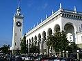 Сочинский железнодорожный вокзал.jpg