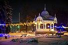 Сумська Альтанка зима ніч.jpg