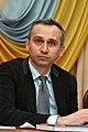 ТДМУ - XХІ Міжнародний медичний конгрес студентів і молодих вчених - Олександр Сусла - 17041405.jpg