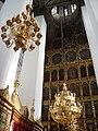 Троицкий собор. Иконостас-2.jpg