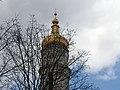 Украина, Харьков - Успенский собор 06.jpg