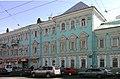 Улица Спартаковская, 16 - panoramio.jpg