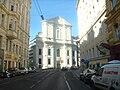 Улица в центре - panoramio.jpg
