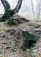 Фото путешествия по Беларуси 439.jpg