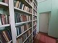 Хмельницька міська бібліотека-філія №11 Фото 4.jpg