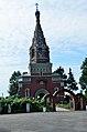 Церква Святого Дмитра у Журавниках 02.JPG