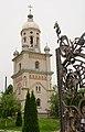 Церква св. Михаїла. Вежа.jpg